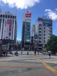 Recommendation! - 上野 アメ横 ウェスタン&レザーショップ 石原商店