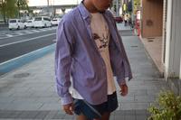 """Ralph Lauren"" CLASSIC FIT - Clothing&Antiques Fun"