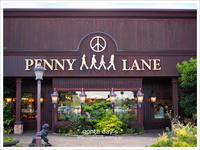 * PENNY LANE * - * gonta day's *
