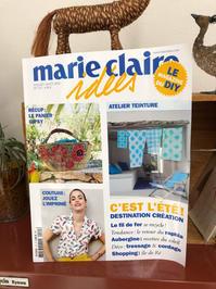 モチーフとしてのヒントに役立つ人気雑誌を取り寄せました❗️ - ミワの徒然日記