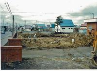 過去へ遡る、1982年岩見沢事務所 - 『文化』を勝手に語る