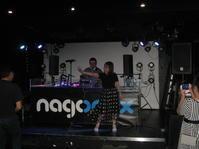 TM FAMILY NIGHT@渋谷・nagomix - 「Media Agent Blog」 アイドル・音楽・芸能情報発信ブログ