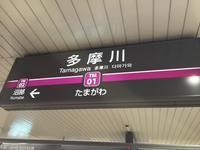 関東遠征2018夏その7恵比寿駅で山手線撮影2018.08.03 - こちら運転担当配車係2
