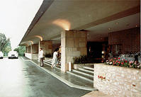 箱根プリンスホテル(現:ザ・プリンス箱根芦ノ湖) - ShopMasterのひとりごと