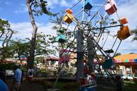 """道南の旅【2】函館公園 - ときどきの記 by 小樽の出版社""""ウィルダネス""""のブログ"""