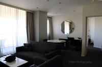Meriton suites Sydney @2018Sydney - TAMAの卵
