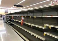 「東側で発生し、ハワイ洲に向かうハリケーン」/ AFP - 『つかさ組!』