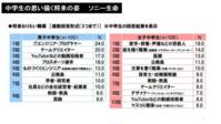 『ユーチューバーという職業』一般質問ダイジェスト 6月議会2018 ③ - 田島けんどう official blog