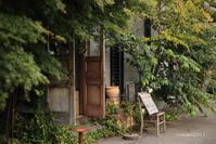 栃木市PLUM KITCHEN & CAFE~ゆっくりとランチを~ - 日々の贈り物(私の宇都宮生活)