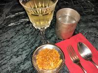 南インド料理のお店に再訪 - まほろば日記