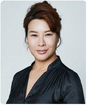 チョン・ヨンジュ - 韓国俳優DATABASE