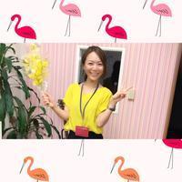ありがとうございます! - Vocal Studio Divaluxe 湘南台校 ''Song , Music and  Love ''