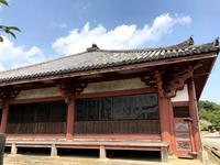 奈良まほろぼソムリエの会の研修旅行 - 奈良・桜井の歴史と社会