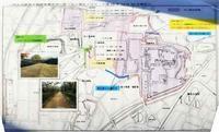 【現代技術と伝統建築。熊本城復興工事2年】 - 性能とデザイン いい家大研究