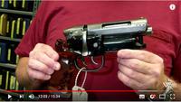 映画『ブレードランナー2049』の発砲用カスタム留ブラ - 下呂温泉 留之助商店 店主のブログ