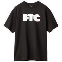 FTC OG LOGO TEE - trilogy news