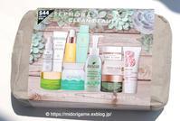 Sephora Favorites 「Clean Beauty」 - 深川OLアカミミ探偵団