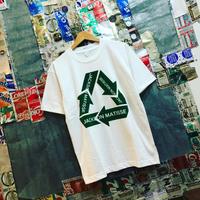 この夏最後のTシャツ - ナカオマート仙台ブログ