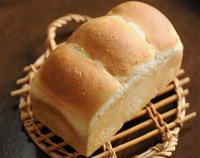 食パン  ふるさと納税返礼品のお肉 - My Sweet Diary