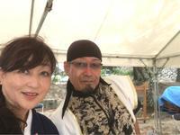 松江城 だんだん夏踊り そして若いお母さんたちに敬意を - 奈良 京都 松江。 国際文化観光都市  松江市議会議員 貴谷麻以  きたにまい