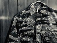 神戸店8/29(水)秋Vintage入荷! #2 1950's~US.Military Item!!! - magnets vintage clothing コダワリがある大人の為に。