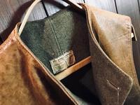 神戸店8/29(水)秋Vintage入荷! #3 1910~1940's US.Military Item!!! - magnets vintage clothing コダワリがある大人の為に。
