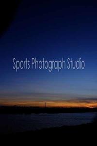 素敵な夕暮れ - スポーツカメラマン国分智の散歩の途中で