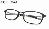 【999.9】2018年モデル各種入荷しました! - 自由が丘にあるフレンチテイスト眼鏡店ボズューブログ