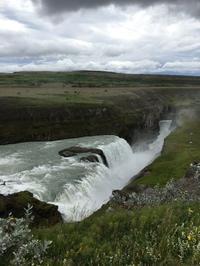 ゴールデンサークルへ-in Iceland- - Fine Days@Addis Ababa