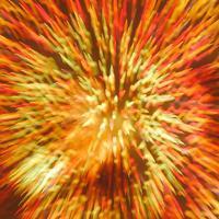大曲の花火を見て来た(;'∀')第92回全国花火競技会だ。 - 『私のデジタル写真眼』