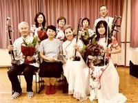 174番北の星東札幌保育園 - 千の出逢い「ぬくもり」千カ所訪問演奏