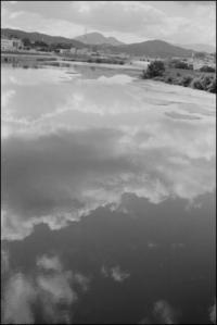 雲 - のっとこ