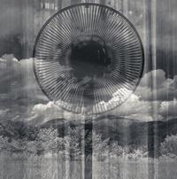 日本百名山の風をお茶の間に - Film&Gasoline