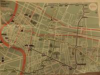 地図を持たない旅 - イ課長ブログ