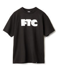 #FTC 入荷です!! #FORTHECITY #ftctokyo - SELECT SHOP authen