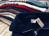 神戸店8/29(水)秋Vintage入荷! #4 Vitnage Champion Sweat!!! - magnets vintage clothing コダワリがある大人の為に。