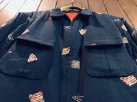 神戸店8/29(水)秋Vintage入荷! #5 Mix Vintage item!!! - magnets vintage clothing コダワリがある大人の為に。