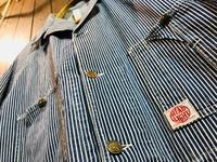 神戸店8/29(水)秋Vintage入荷! #6 Vintage Work Item Part1!!! - magnets vintage clothing コダワリがある大人の為に。