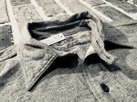 神戸店8/29(水)秋Vintage入荷! #7 Vintage Shirt!!! - magnets vintage clothing コダワリがある大人の為に。