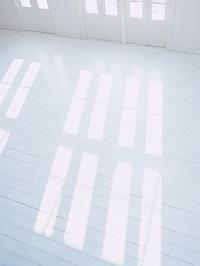 ねんきん豆知識165(各年度における国民年金の保険料額の計算⑤) - 松浦貴広のねんきんブログ