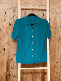 上級 C3 アロハシャツ - キモノとリメイク
