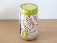 CB's Nuts ピーナツバター - Keiko's life style