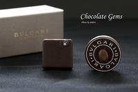 宝石チョコレート - ✿ Green Table ✿