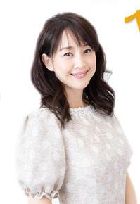 美女・・相田翔子さん - 日頃の思いと生理学・病理学的考察