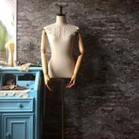 アトリエ壁紙貼り終えてひとまず完成!! - galette des Rois ~ガレット・デ・ロワ~