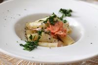 塩豚ダッチオーブン焼き - 登志子のキッチン