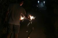 Onon 2018 Hanabi - HAPPY to ...