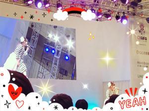 C3AFA TOKYO 2018 - yozuca* official blog『yozucamera*』