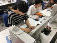 「ふくしまに来て、見て、感じるスタディツアー」開催に向けて ~part5~ - 福島県立テクノアカデミー会津 観光プロデュース学科 学生ブログ「みてがんしょ!」