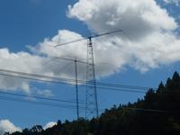 モンスターアンテナ - 無線日和